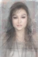 57_sasha-grey-sasha-grey01.jpg