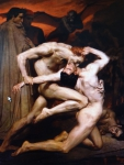 60_dsc01697--dante-and-virgil-in-hell---william-adolphe-bouguereau-01.jpg